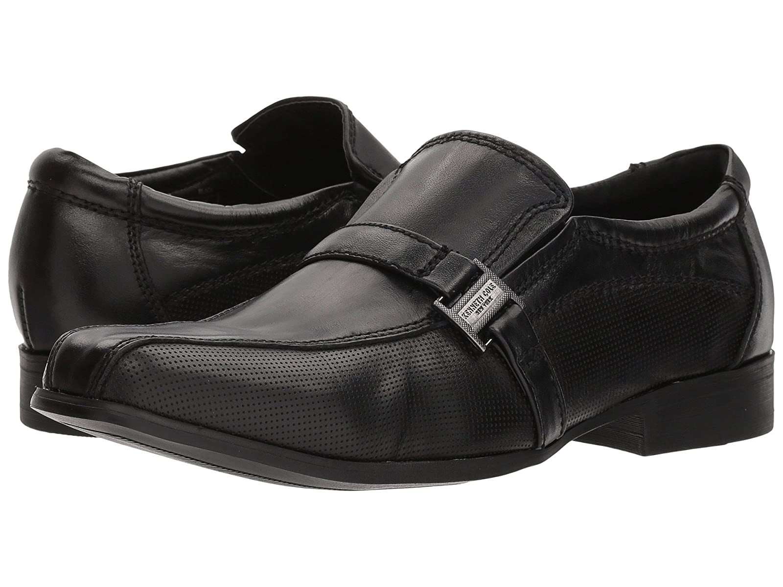 Kenneth Cole Reaction Kids Magic News (Little Kid/Big Kid)Atmospheric grades have affordable shoes