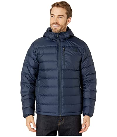 The North Face Aconcagua Hoodie (Urban Navy) Men