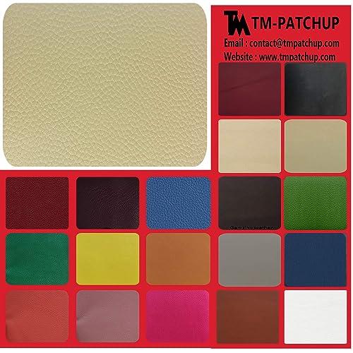 Vinyl Repair Patch Amazon Com
