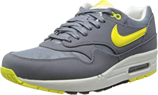 Air Max 1 Premium Mens Running Shoes