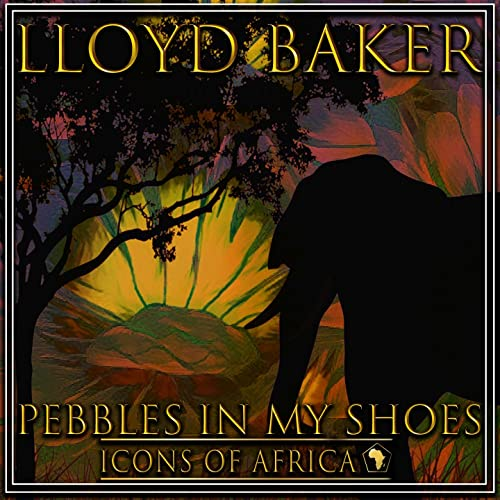 Put It Down (Instrumental) by Lloyd Baker on Amazon Music