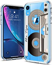 Cocomong for iPhone XR 6.1