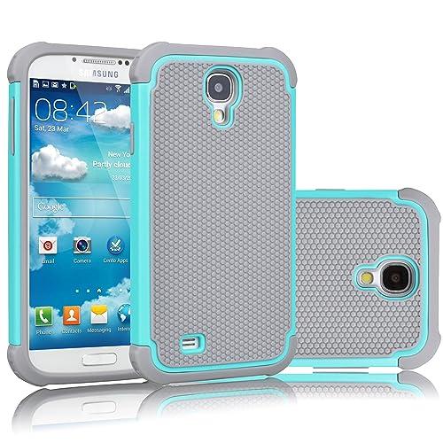 meet 33a6a 900a8 Galaxy S4 Cases for Cricket: Amazon.com