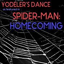 Best songs in spider man homecoming Reviews
