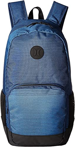 Hurley - Renegade Printed Backpack II