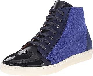 Mezlan Men's Pons Fashion Sneaker