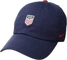 USA Heritage 86 Cap Core