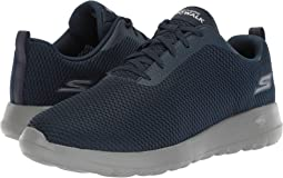 SKECHERS Performance Go Walk Max - 54601