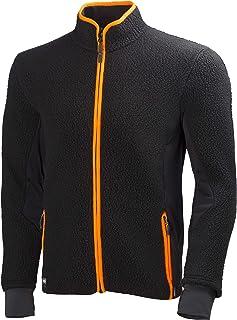 Workwear Men's Chelsea Evolution Pile Jacket