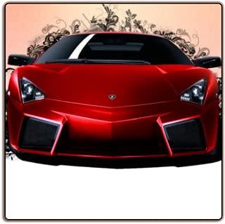 Best wallpaper hd 3d car Reviews