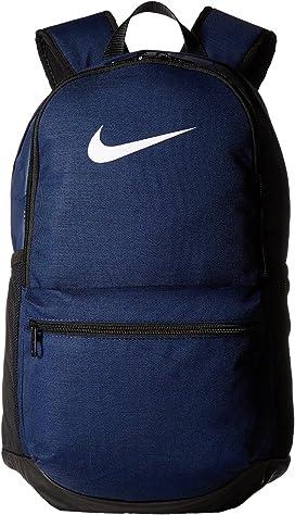 Nike Hayward Futura 2.0 at Zappos.com cb96fb7935404