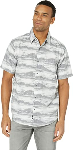 Syrocco Short Sleeve Shirt