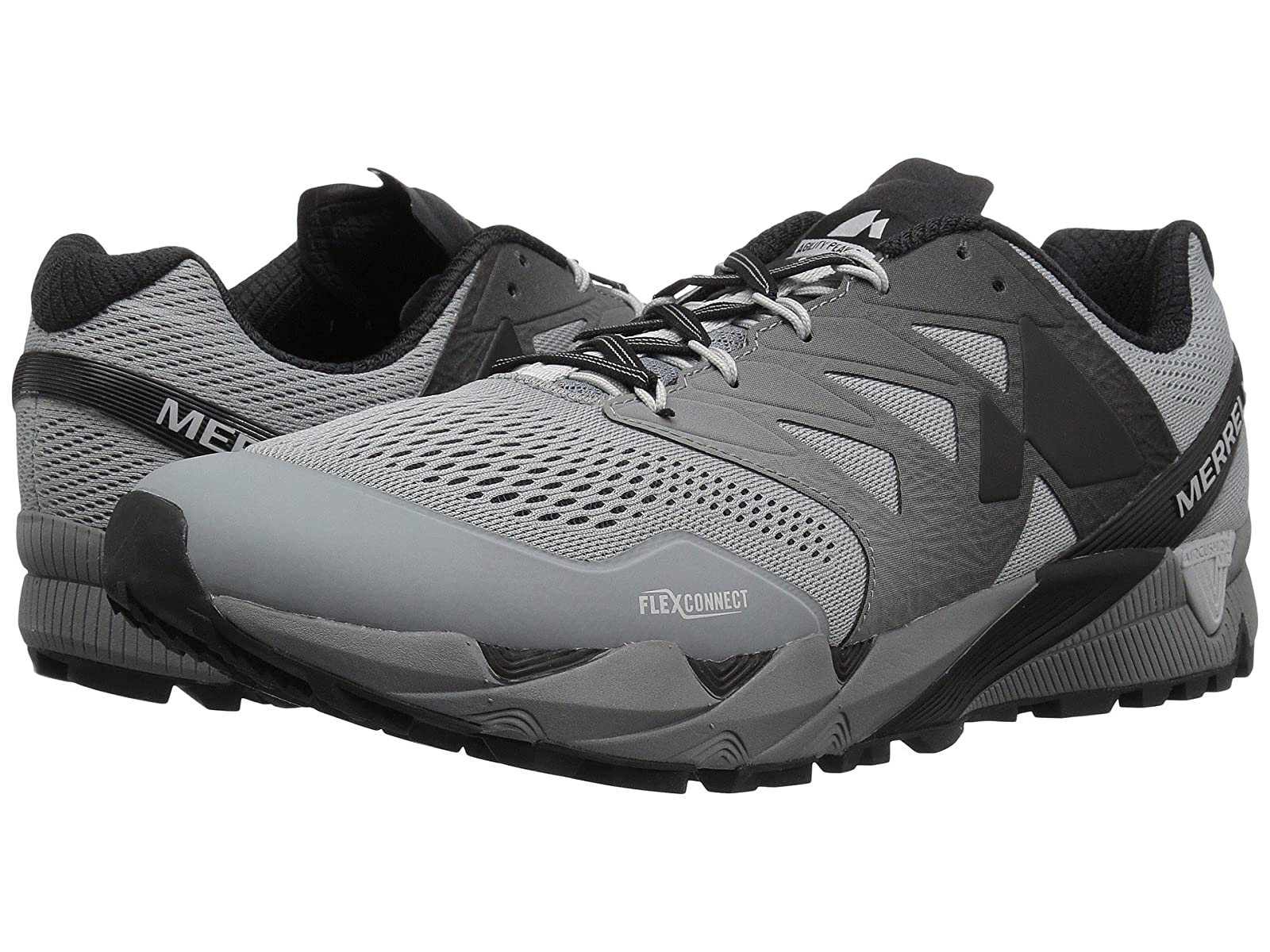 Merrell Agility Peak Flex 2 E-MeshAtmospheric grades have affordable shoes