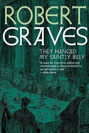 9f2031aa0 Livros - Robert Graves na Amazon.com.br
