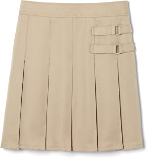 daisy girl scout skirt