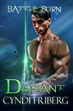 Defiant (Battle Born Book 13)