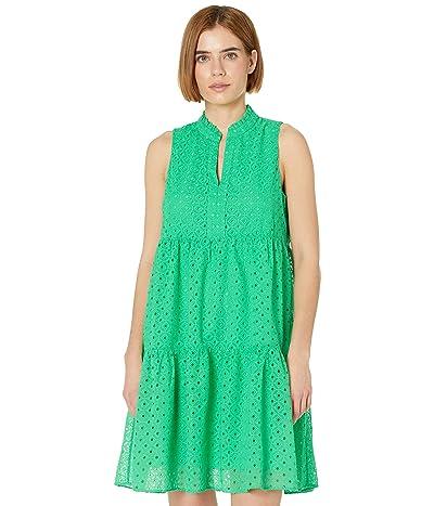 Lilly Pulitzer Novella Dress