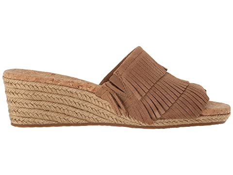 Buy Cheap Extremely Buy Cheap Pictures UGG Kendra Chestnut Discount Genuine Largest Supplier Cheap Online Cheap Price Fake mJnRvx