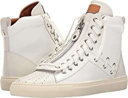 Hekem High Top Sneaker