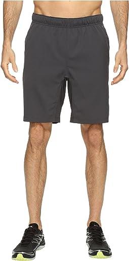 Versitas Dual Shorts