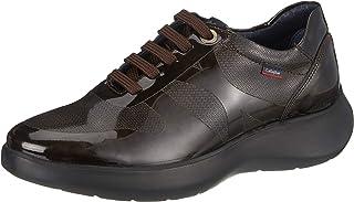 CALLAGHAN Kadın Pure Walk Moda Ayakkabılar