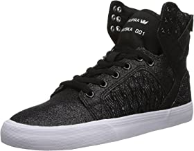 supra skytop for sale cheap