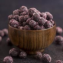 有機 JAS 認証 オーガニック 冷凍 ブルーベリー 野生種 ワイルド 1kg カナダ産 無糖 無添加 砂糖不使用 Certified Organic Frozen Wild Blueberries