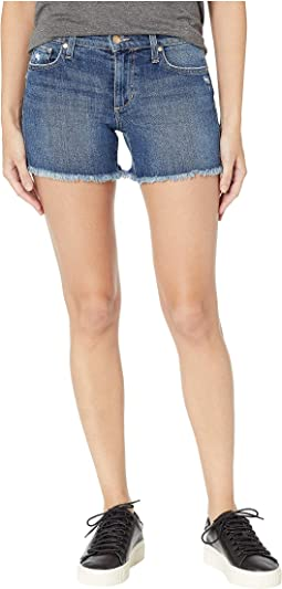 e28a196bff Jeans city shorts in halsey wash halsey wash | Shipped Free at Zappos