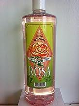 Crusellas Rose 1800 Cologne 32 Fl Oz
