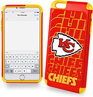 Best gift city phone cases Reviews