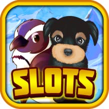 Slots Animal Vegas of Riches – Free Casino Slot Machine Games for Android & Kindle Fire