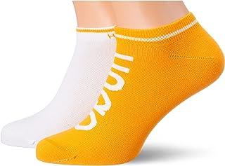 HUGO Men's Liner Socks