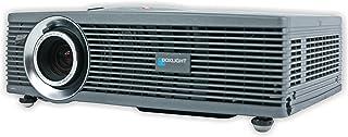 BoxLight SP-10T - LCD Projector 1250 ANSI HD 1080i