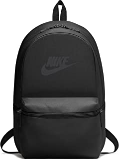 9a66da8957 Amazon.com  NIKE - Backpacks   Bags   Camping   Hiking  Sports ...