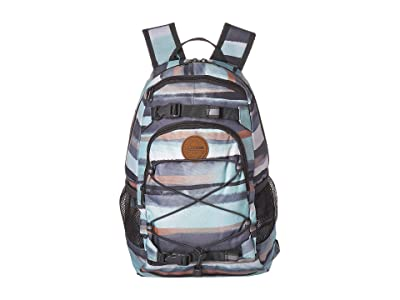 Dakine Grom 13L (Youth) (Pastel Current) Backpack Bags
