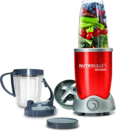 Amazon.es: batidoras vaso - NutriBullet