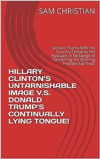 Best can donald trump survive Reviews