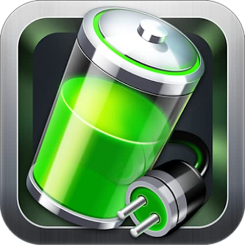 HD Battery Doctor Saver Pro