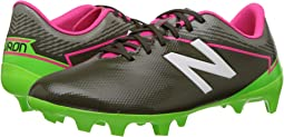 New Balance Kids SFDFv3 Soccer (Little Kid/Big Kid)