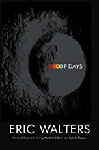Best end of days series eric walters Reviews