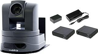 vaddio 999-6995-000 WallVIEW HD-USB PRO