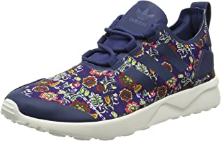 official site good looking first rate adidas Originals Women's Shoes Online: Buy adidas Originals ...