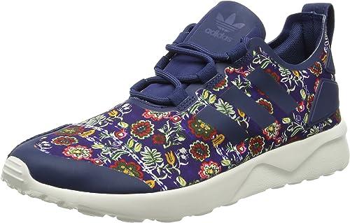 Adidas ZX Flux ADV Verve, Hauszapatos para mujer