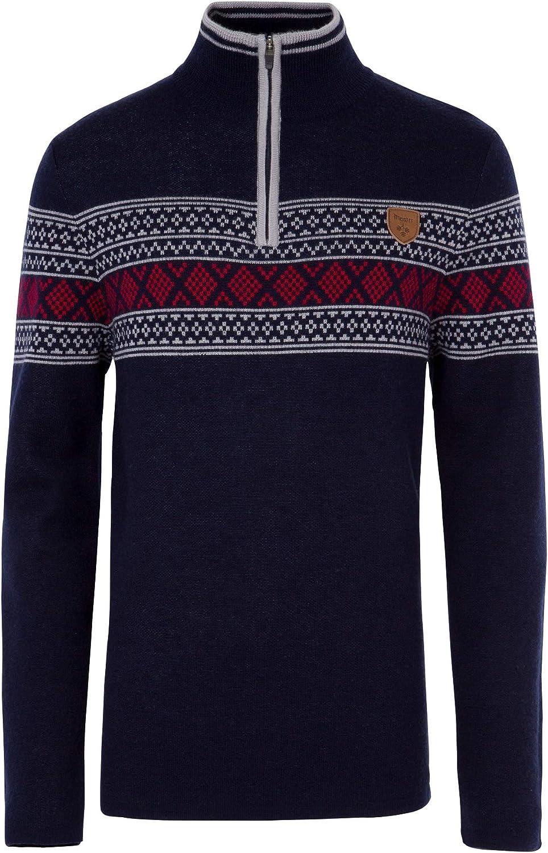Fera Men's Sweater Pablo Sale Super special price price