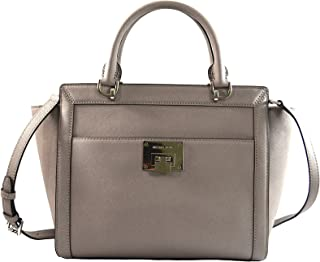 7f4826eaa09f Amazon.com: Michael Kors - Satchel / Shoulder Bags / Handbags ...