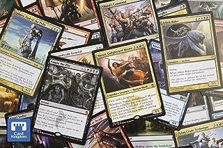 Magic The Gathering 1000 Cards Plus Bonus 25 Rares