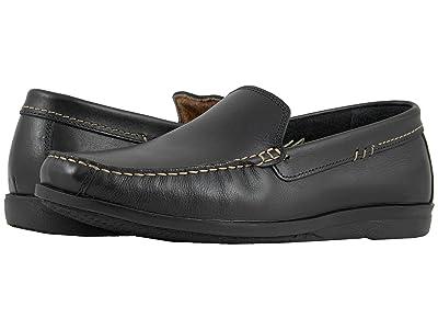 Dockers Montclair (Black) Men