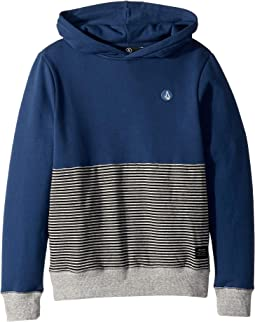 Maddock Pullover (Big Kids)