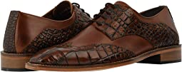 Tomaselli Wingtip Oxford