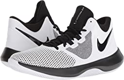 68f58afbf4df White Black. 133. Nike. Air Precision II